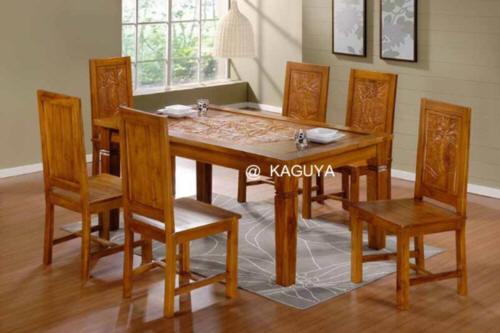 Teak Wood for project works amp restaurant etc : teakw33 from www.kaguya.com.sg size 500 x 333 jpeg 31kB