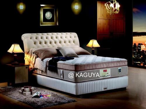 slumberland tempsmart mattress, slumberkid set, backcare mattress, Headboard designs